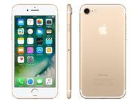 Apple iPhone 7 - 128 GB, Gold