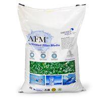AFM aktiviertes Filterglas 0,7 - 2,0 mm