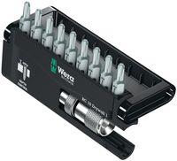Wera Bit-Check 10 Drywall 1  05136011001