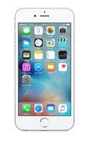 Apple iPhone 6s 64GB Silver - Wie Neu