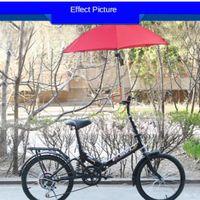 360 /° verstellbar Edelstahl Multifunktions Solide Langlebig f/ür Kinderwagen Kinderwagen Fahrrad Stuhl Schirmhalterung St/änder Regenschirmhalter #1
