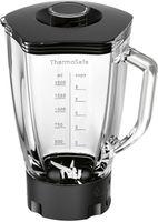 Bosch MUZ9MX1 Mixer-Aufsatz Glas (ThermoSafe)