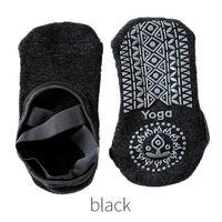 Kinder Socken Baby Socken Weiche Baumwolle Atmungsaktiv Anti-Moskito M?dchen Kleidung Strumpfhose Mutter