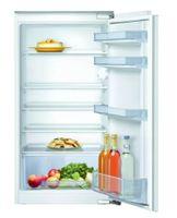 Neff N 30 K1536XFF0 Kühlschränke - Weiß