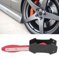 Bremskolben Rückstell Werkzeug mit Ratschenfunktion 360° Bremsen Bremssattel Rücksteller