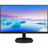 "Philips LED-Monitor - Full HD (1080p) - 68.6 cm V-line 273V7QDAB - (27"")"