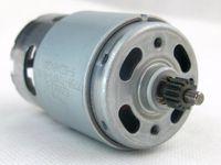 Makita 629834-8 original DHP453 BHP453 Original Motor für Akku-Bohrschrauber 629937-8  Makita