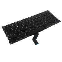 US-Layout Tastatur für Apple MacBook Pro 13 Retina A1425 Laptop