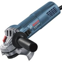 Bosch Winkelschleifer GWS 880 060139600A 125 mm 880 Watt M14