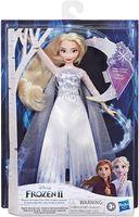 Disney Die Eiskönigin 2 Traummelodie Elsa