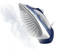 Philips PowerLife GC2994/20 Dampfbügeleisen (2400 W) blau/weiß