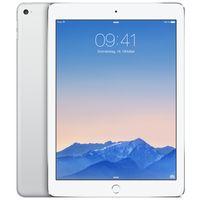Apple iPad Air 2 16GB Wi-Fi silber