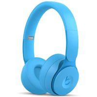 Beats Solo Pro Wireless Noise Cancelling Kopfhörer div. Farben *Neu & OVP* More Matte Collection – Hellblau