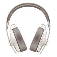 Sennheiser Momentum 3XL Wireless Schwarz, Farbe:Weiß
