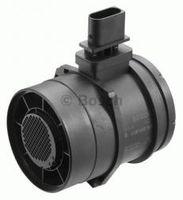 Bosch Luftmassenmesser  0 281 002 585