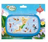 Fairies 2 DS Lite Tasche