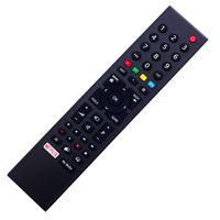 Ersatz Fernbedienung Grundig 49GFB6622 49GFB6623 49GFB6624 mit Netflix