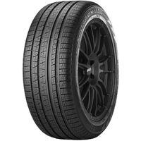 Pirelli Scorpion Verde AS 225/55R18 98V ECOIMPACT Ganzjahresreifen ohne Felge