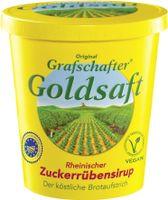 Grafschafter Goldsaft Zuckerrübensirup (450g Becher)