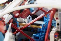 Produktfoto Thumbnail 62