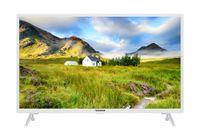 Telefunken XF32J111-W 80 cm / 32 Zoll Fernseher (Full HD, Triple-Tuner)