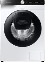 Samsung WW8TT554AEX Waschmaschine 8 kg 1400 U/min WiFi Alexa AddWash