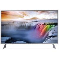 Samsung GQ32Q50RGUXZG QLED-TV 32' UHD Smart-TV Instant On Eco Sensor EEK: G