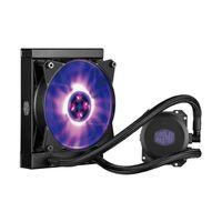 Cooler Master MasterLiquid ML120L RGB  | Wasserkühlung