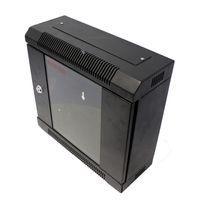 RackMatic - Serverschrank 10'' rack 6HE 370x140x350mm TENRack von Rackmatic