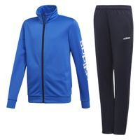 A2Z 4 Kids/® Kinder Jungen Trainingsanzug HNL K/önigsblau Tarnung Kapuzenpulli Hosen Jogging Anzug Jogging Hose Alter 7 8 9 10 11 12 13 Jahre