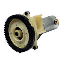 Mahleinheit V2 230V Johnson Motor - Jura ENA / Impressa C / E / F / J / S