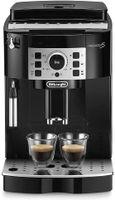 DeLonghi Kaffeevollautomat ECAM 20.116.B MAGNIFICA S