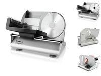 Aufschnittmaschine Taurus Cut Master 915511000 150W