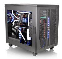 Thermaltake Core W200 - Tower - XL-ATX Thermaltake