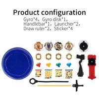 Produktfoto Thumbnail 8