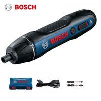 Bosch Go 2 Elektro Schraubendreher wiederaufladbare automatische Schraubendreher Bosch Go 2 Handbohrmaschine