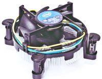 E97379-003 intel CPU Kühler Lüfter für Sockel 1150/1151/1155/1156 #R4-D4