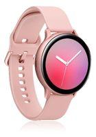 Samsung Galaxy Watch Active2 Pink Gold SM-R820, SmartWatch, 44mm, Alu