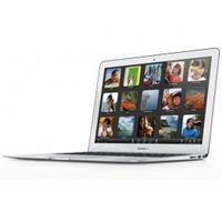 "MacBook Air 11"" Core i5 1,3 GHz - SSD 128 Go - RAM 8 Go"