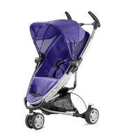 QUINNY Zapp Xtra Purple, Buggy