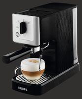 Espresso-Automat Calvi