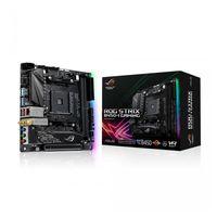 ASUS ROG STRIX B450-I GAMING Buchse AM4 Mini ITX