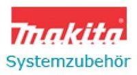 Makita D-19180 Bohrer-Meisel-Set 17teilig