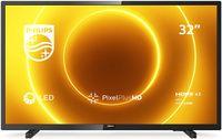 Philips HD LED TV 80cm (32 Zoll) 32PHS5505 Triple Tuner
