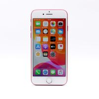 Apple iPhone 7 128GB rot 4,7 Zoll 12MP Kamera 2 Core 2GB RAM Metall IP67