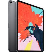 Apple iPad Pro 11 Wi-Fi Cell 512GB SpaceGrey        MU1F2FD/A
