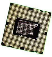 INTEL PENTIUM G2030 CPU 3.00GHz 3MB PROCESSOR LGA1155 5 GT/s DMI SR163