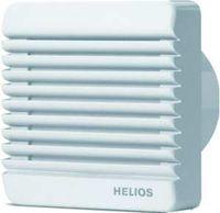 Helios 0335 Miniluefter HR 90 KEZ