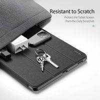 Succtop Galaxy Tab S6 Lite H/ülle PU Folio Flip Brieftasche Schutzh/ülle Stand Funktion Tablet Tasche H/ülle mit Kartenschlitz f/ür Samsung Galaxy Tab S6 Lite 10.4 Zoll SM-P610 SM-P615 Herz