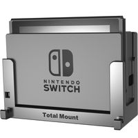 TotalMount Mounting Frame for Nintendo Switch